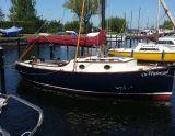 Noordkaper 22 Visserman, Zeiljacht Noordkaper 22 Visserman hirdető:  Wehmeyer Yacht Brokers