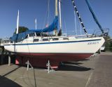 Fellowship 33, Segelyacht Fellowship 33 Zu verkaufen durch Wehmeyer Yacht Brokers