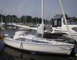Dehler 25 CR, Voilier Dehler 25 CR à vendre par Wehmeyer Yacht Brokers