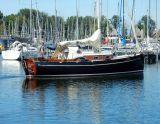 Puffin 27, Barca a vela Puffin 27 in vendita da Wehmeyer Yacht Brokers
