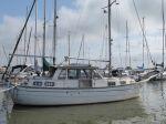 Nauticat 33 MK2, Motorzeiler Nauticat 33 MK2 for sale by Wehmeyer Yacht Brokers