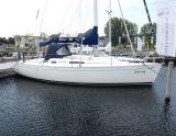 Dufour 30 CLASSIC, Zeiljacht Dufour 30 CLASSIC hirdető:  Wehmeyer Yacht Brokers