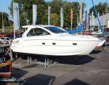 Bavaria Sport HT 38, Motorjacht Bavaria Sport HT 38 hirdető:  Wehmeyer Yacht Brokers