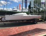Seascape 18, Sailing Yacht Seascape 18 for sale by Wehmeyer Yacht Brokers