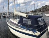 Compromis 888, Sejl Yacht Compromis 888 til salg af  Wehmeyer Yacht Brokers