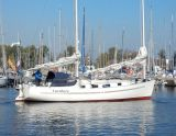 Freedom 35 Cat Ketch, Парусная яхта Freedom 35 Cat Ketch для продажи Wehmeyer Yacht Brokers