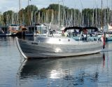 Aluminium Sloep MLV, Tender Aluminium Sloep MLV for sale by Wehmeyer Yacht Brokers