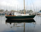 Victoire 28, Sailing Yacht Victoire 28 for sale by Wehmeyer Yacht Brokers