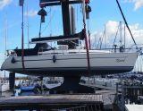 Bavaria 36 - 3 Cruiser, Segelyacht Bavaria 36 - 3 Cruiser Zu verkaufen durch Wehmeyer Yacht Brokers