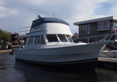 Mainship 350 Trawler, Motorjacht Mainship 350 Trawler te koop bij Wehmeyer Yacht Brokers