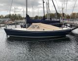Saffier 26, Sailing Yacht Saffier 26 for sale by Wehmeyer Yacht Brokers