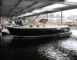 Intercruiser 34, Motoryacht Intercruiser 34 in vendita da Wehmeyer Yacht Brokers