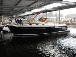 Intercruiser 34, Motoryacht Intercruiser 34in vendita daWehmeyer Yacht Brokers