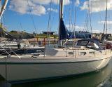 Contest 35S 35S, Zeiljacht Contest 35S 35S de vânzare Wehmeyer Yacht Brokers