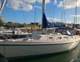 Contest 35S 35S, Sejl Yacht Contest 35S 35S til salg af  Wehmeyer Yacht Brokers