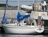 Victoire 933, Sailing Yacht Victoire 933 for sale by Wehmeyer Yacht Brokers