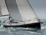 Delphia 37 - 3, Sailing Yacht Delphia 37 - 3 for sale by Wehmeyer Yacht Brokers