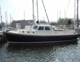 Onj Loodsboot 770, Motor Yacht Onj Loodsboot 770 for sale by Wehmeyer Yacht Brokers