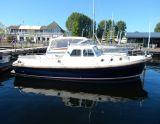 Onj Loodsboot 770, Motoryacht Onj Loodsboot 770 Zu verkaufen durch Wehmeyer Yacht Brokers