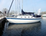 Hurley 800 AT Special, Парусная яхта Hurley 800 AT Special для продажи Wehmeyer Yacht Brokers