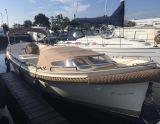 Jan Van Gent 10.35 Softtop, Slæbejolle Jan Van Gent 10.35 Softtop til salg af  Wehmeyer Yacht Brokers