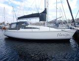Jeanneau Sun Way 29, Segelyacht Jeanneau Sun Way 29 Zu verkaufen durch Wehmeyer Yacht Brokers
