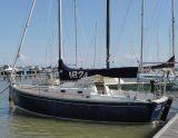 North Beach 24, Segelyacht North Beach 24 Zu verkaufen durch Wehmeyer Yacht Brokers