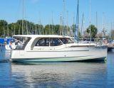 Greenline 33, Motoryacht Greenline 33 Zu verkaufen durch Wehmeyer Yacht Brokers