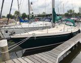 Victoire 933, Segelyacht Victoire 933 Zu verkaufen durch Wehmeyer Yacht Brokers