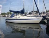 Hanse 291 - Aphrodite 29, Barca a vela Hanse 291 - Aphrodite 29 in vendita da Wehmeyer Yacht Brokers