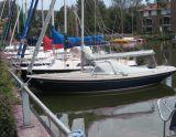 Saffier 6.50 Royale, Voilier Saffier 6.50 Royale à vendre par Wehmeyer Yacht Brokers