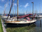 Cornish Yawl 24, Zeiljacht Cornish Yawl 24 hirdető:  Wehmeyer Yacht Brokers