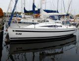 Sunbeam 24, Barca a vela Sunbeam 24 in vendita da Wehmeyer Yacht Brokers