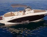 Mano Marine 23.10 W.A., Barca sportiva Mano Marine 23.10 W.A. in vendita da Wehmeyer Yacht Brokers