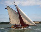 Heard 28, Barca a vela Heard 28 in vendita da Wehmeyer Yacht Brokers