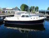 Onj Loodsboot 770, Motoryacht Onj Loodsboot 770 in vendita da Wehmeyer Yacht Brokers