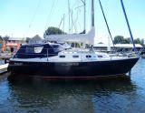 Hurley 800 AT Special, Segelyacht Hurley 800 AT Special Zu verkaufen durch Wehmeyer Yacht Brokers