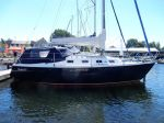 Hurley 800 AT Special, Zeiljacht Hurley 800 AT Special for sale by Wehmeyer Yacht Brokers