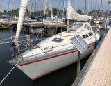 Jeanneau Rush, Sejl Yacht Jeanneau Rush til salg af  Wehmeyer Yacht Brokers