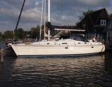 Beneteau Oceanis 381 Clipper, Voilier Beneteau Oceanis 381 Clipper à vendre par Wehmeyer Yacht Brokers