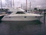 Fairline 36 BRAVA, Bateau à moteur Fairline 36 BRAVA à vendre par Wehmeyer Yacht Brokers