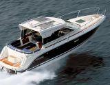 Aquador 23 HT, Bateau à moteur Aquador 23 HT à vendre par Wehmeyer Yacht Brokers