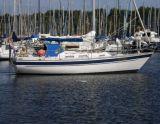 Hallberg Rassy 29, Voilier Hallberg Rassy 29 à vendre par Wehmeyer Yacht Brokers