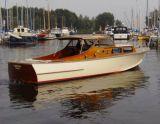 Falmouth Boat, Bateau à moteur Falmouth Boat à vendre par Wehmeyer Yacht Brokers
