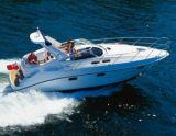 Sealine S34, Bateau à moteur Sealine S34 à vendre par Wehmeyer Yacht Brokers
