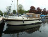 Intercruiser 29, Bateau à moteur Intercruiser 29 à vendre par Wehmeyer Yacht Brokers
