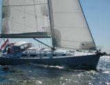 Hanse 411 2/3 Cabin, Voilier Hanse 411 2/3 Cabin à vendre par Wehmeyer Yacht Brokers