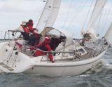 Etap 26i I, Voilier Etap 26i I à vendre par Wehmeyer Yacht Brokers