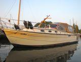 Intercruiser 34, Motorjacht Intercruiser 34 hirdető:  Wehmeyer Yacht Brokers