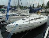 Beneteau First 285, Voilier Beneteau First 285 à vendre par Wehmeyer Yacht Brokers